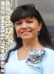 Ирина Кислицкая