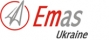 Emas Ukraine (Киевский филиал)