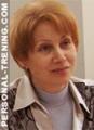 Галина Зимина