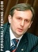 Олег Андриенко