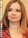 Елена Сокуренко