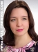 Марина Андреева
