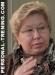 Екатерина АМухаматулина