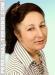 Вера Захарченко